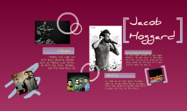 Copy of Jacob Hoggard