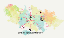 Mac In Action 2016-2017