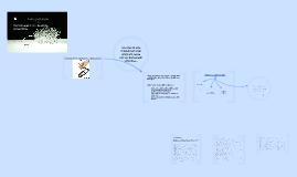 Copy of Estruturação in vivo da célula procariótica