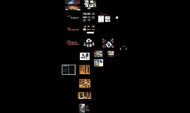 Site video