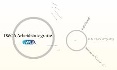 TWCA Arbeidsintegratie