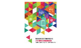 Transmedia Storytelling e os novos paradigmas: possibilidades de aplicação no setor de eventos