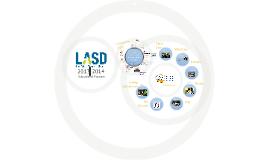 Copy of LASD Educational Program 2013-2014