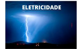 Copy of eletricidade