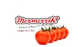 MERMERRIK