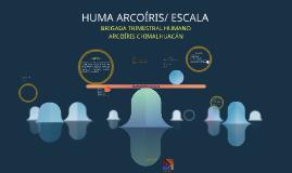 HUMA ARCOÍRIS