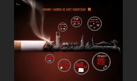Duhani,reja vrasese