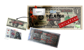 Copy of Copy of Inflation