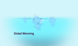Copy of Global Warming