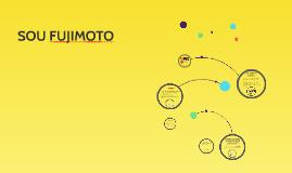 Copy of SOU FUJIMOTO