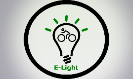 E-Light Compact