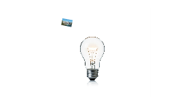 Activity 1.2.1 Energy Sources