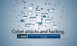 Copy of NSA/GCHQ Leaks