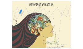 HIPNOPEDIA