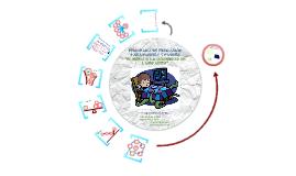 PROGRAMA DE EDUCACIÓN PARA MADRES Y PADRES