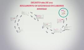 Copy of DECRETO 1886 DE 2015