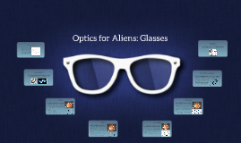 Optics for Aliens