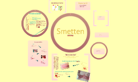 Copy of Smetten (Intertrigo)