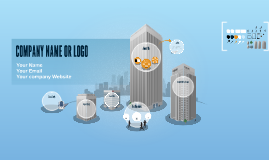 Copy of Sales & Marketing Toolkit: Cityscape