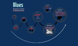 Blues sammanfattning