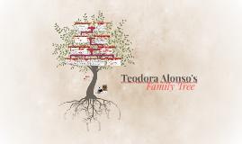 Copy of Teora Alonso's