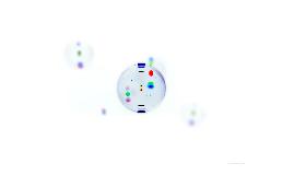 proteasomas e inclusiones