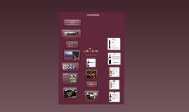 Copy of Copy of MDM_ presentation