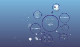 Copy of Proyecto de tesis Administración Bancaria y Financiera