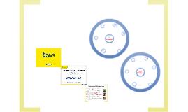 La Sistematización de la Experiencia. PCDP-UNIAJC