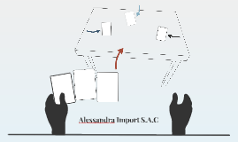 Alessandra Import S.A.C