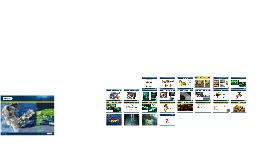 PipeLine Repair System  DTS - 2014