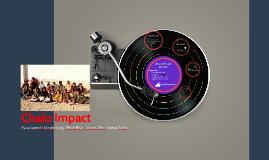 Copy of Chalo Impact