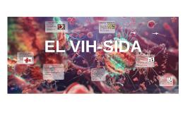 Copy of La Sida