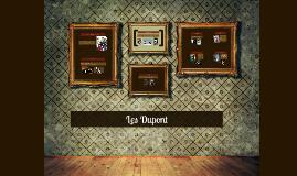 Les Dupont