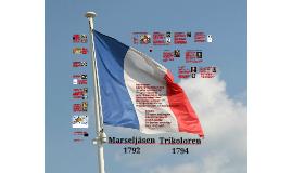 Franska Revolutionen 2017