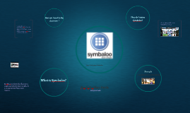 Welcome to Symbaloo