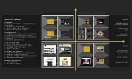 Video-games Virtual Museum