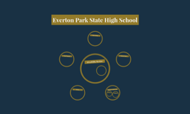 Everton Park State High School