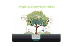 Copy of Dynamic Community Charter School