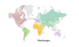 Copy of Montenegro