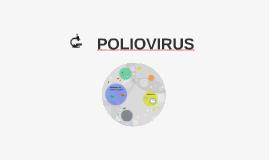 Copy of POLIOVIRUS