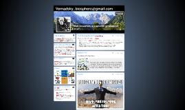 Vernadsky_biosphere@gmail.com