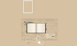 Digital Scrapbook de SAN PABLO SOBICAIN