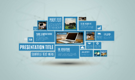 Copy of Content wall template