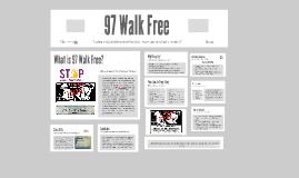 97 Walk Free