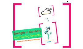 UTSU Services