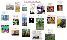 Copy of Copy of Kunststromingen