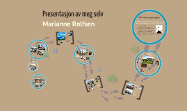Copy of Marianne Rolfsen