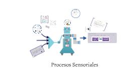 Copy of Sistemas sensoriales del cuerpo humano;sentidos químicos (gu