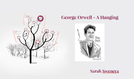 A Hanging - George Orwell